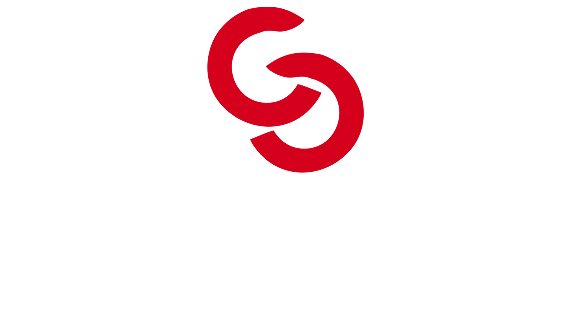 Guia Schnell