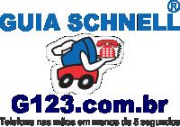 Guia Schnell - Busca OnLine de Telefones de Todo Sudoeste. Seu Melhor Guia Telefonico